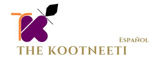 The Kootneeti Español